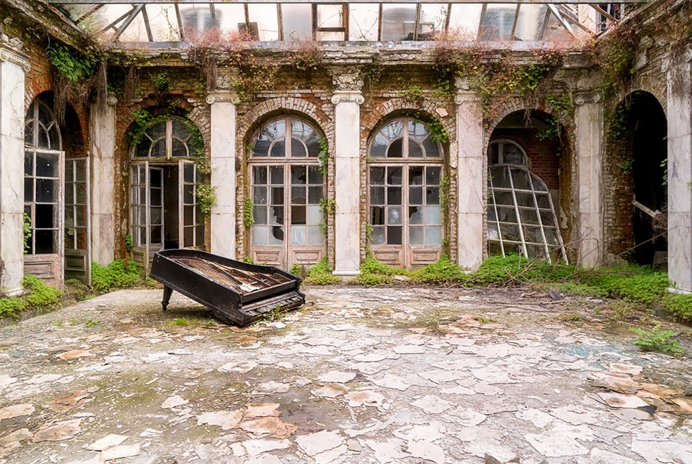 Forgotten-Architectural-Beauty-Examples
