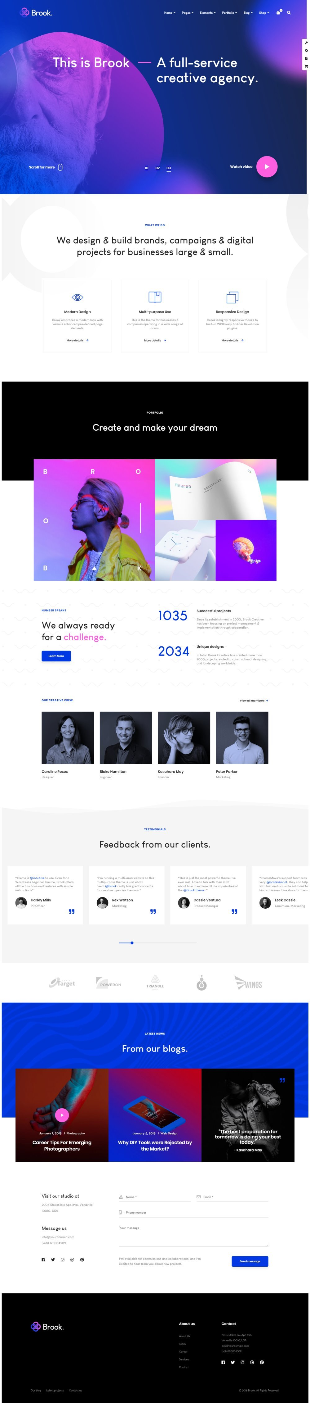 Best-WordPress-Themes-and-Web-Design-for-Creatives-002