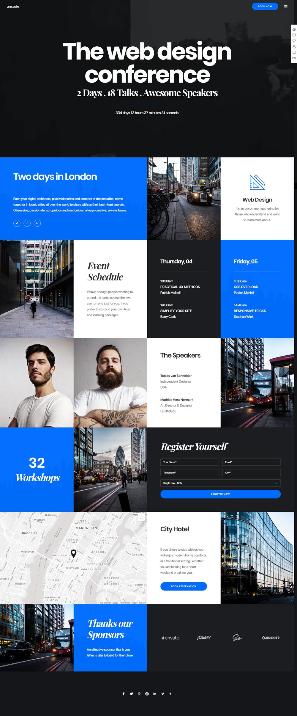 Best-WordPress-Themes-and-Web-Design-for-Creatives-003
