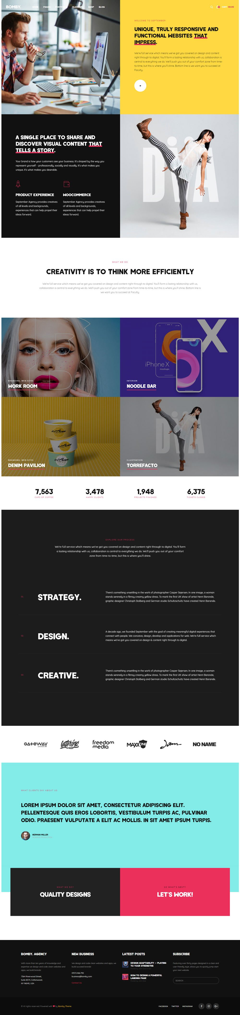 Best-WordPress-Themes-and-Web-Design-for-Creatives-006