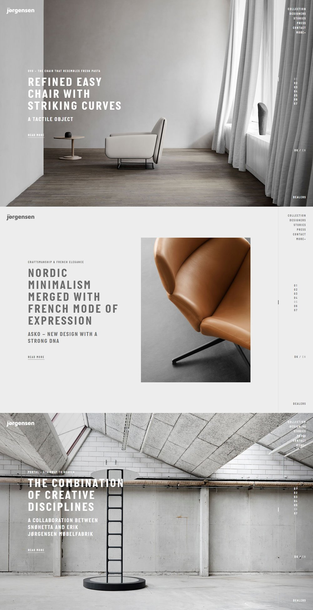 Best-WordPress-Themes-and-Web-Design-for-Creatives-009