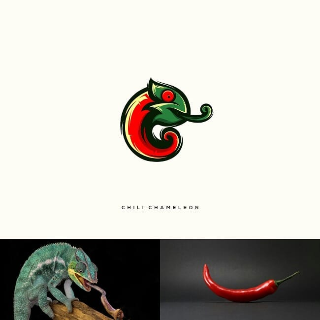 Clever-Logos-by-Combining-Two-Different-Things-into-One-006