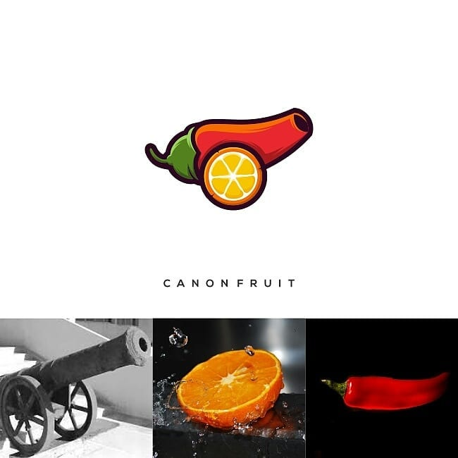 Clever-Logos-by-Combining-Two-Different-Things-into-One-016