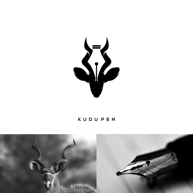 Clever-Logos-by-Combining-Two-Different-Things-into-One-018