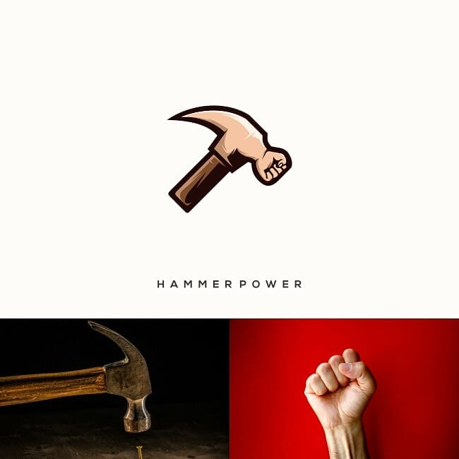 Clever-Logos-by-Combining-Two-Different-Things-into-One-020