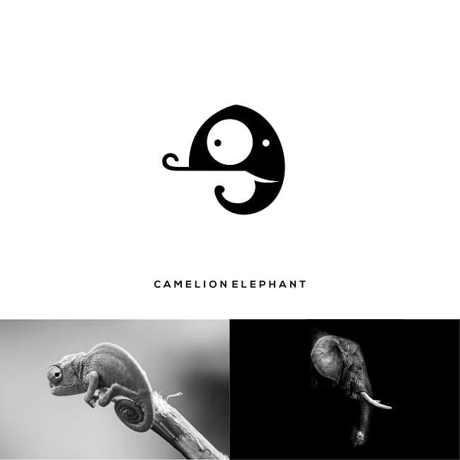Clever-Logos-by-Combining-Two-Different-Things-into-One-021