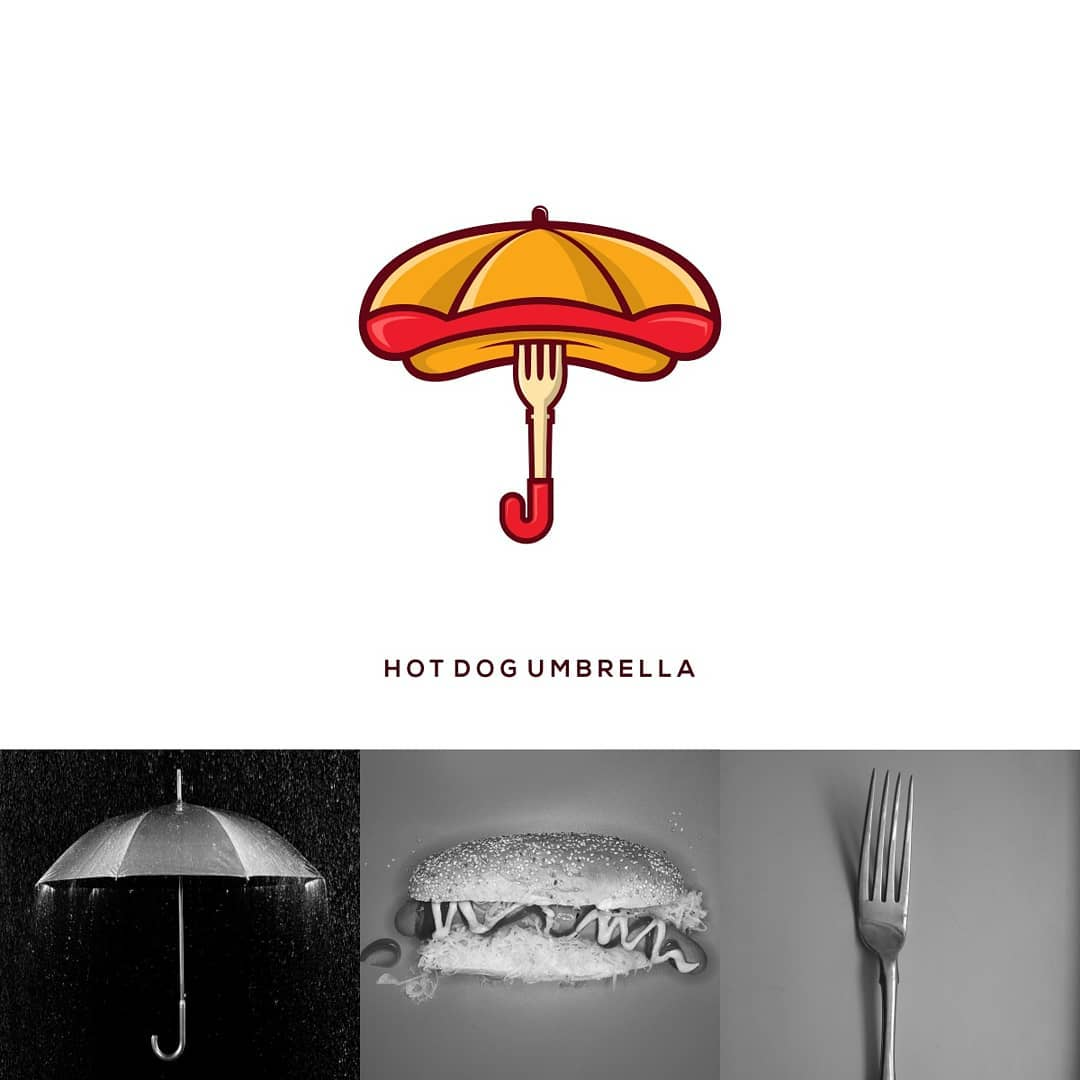 Clever-Logos-by-Combining-Two-Different-Things-into-One-024