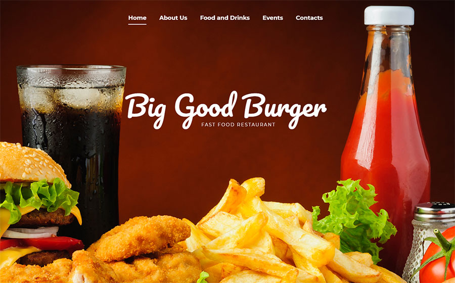 How-To-Choose-The-Best-Food-Web-Template-001