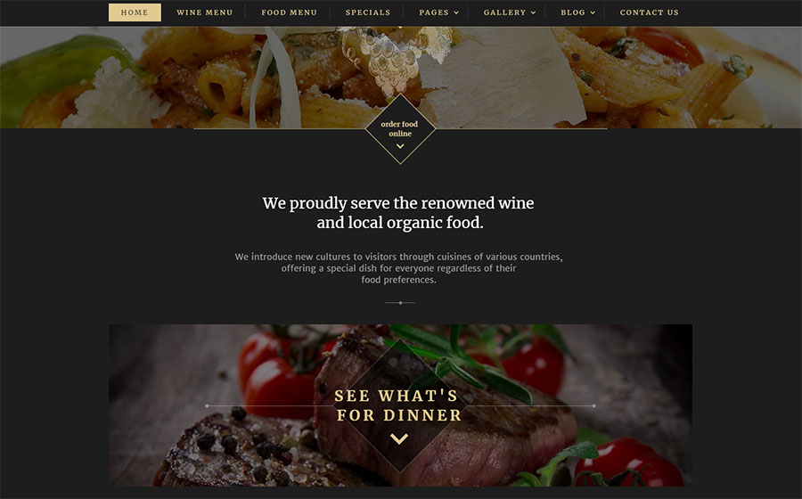 How-To-Choose-The-Best-Food-Web-Template-003