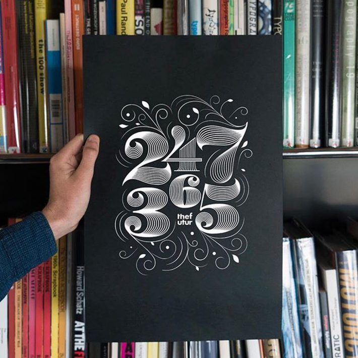 Beautiful-Lettering-and-Typography-Design
