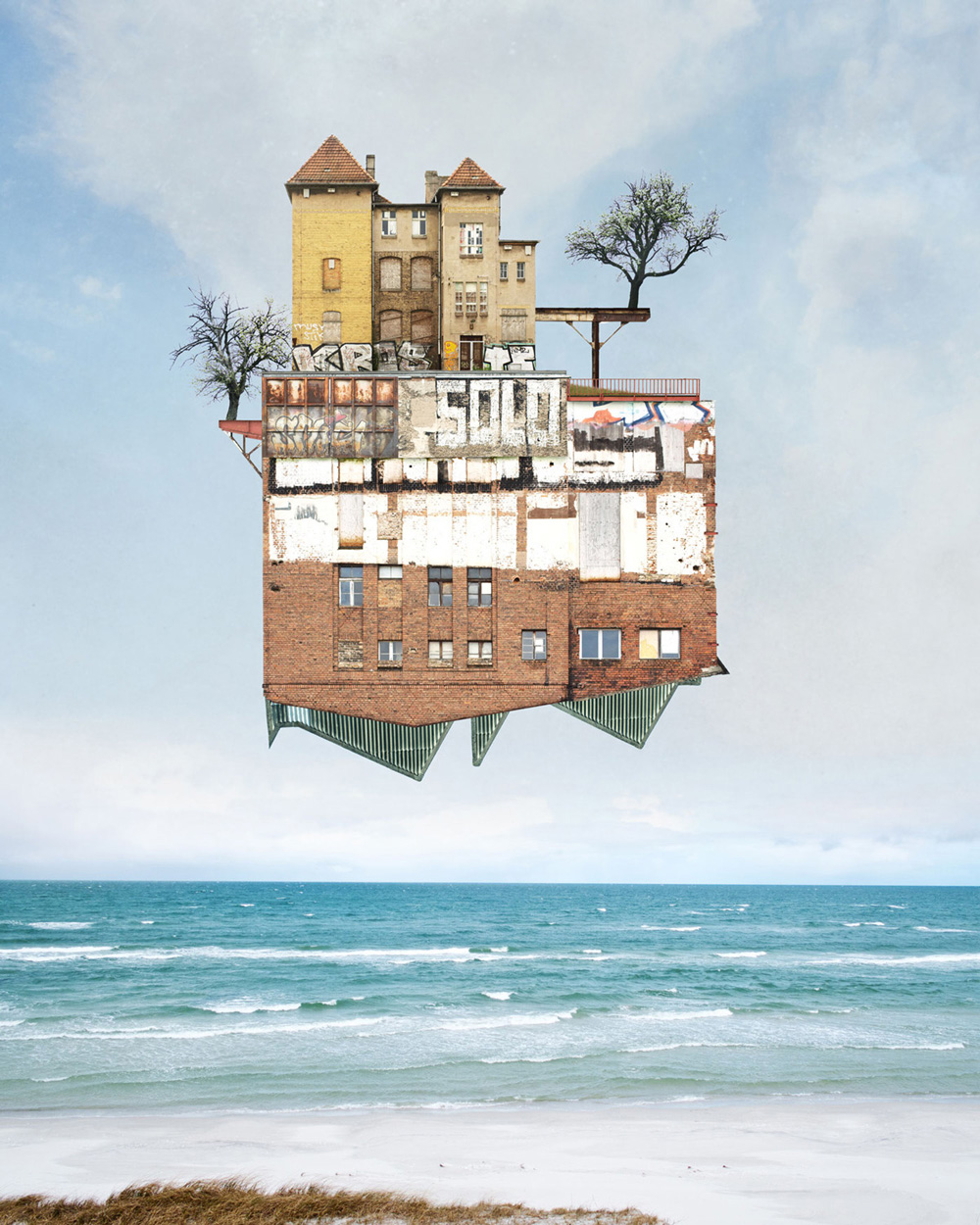 Brilliant-Surreal-Illustrations-Matthias