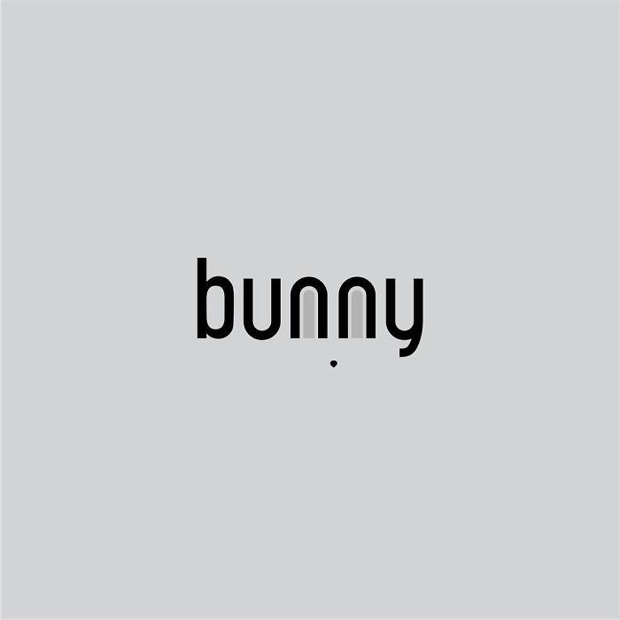 Simple-Words-Logos