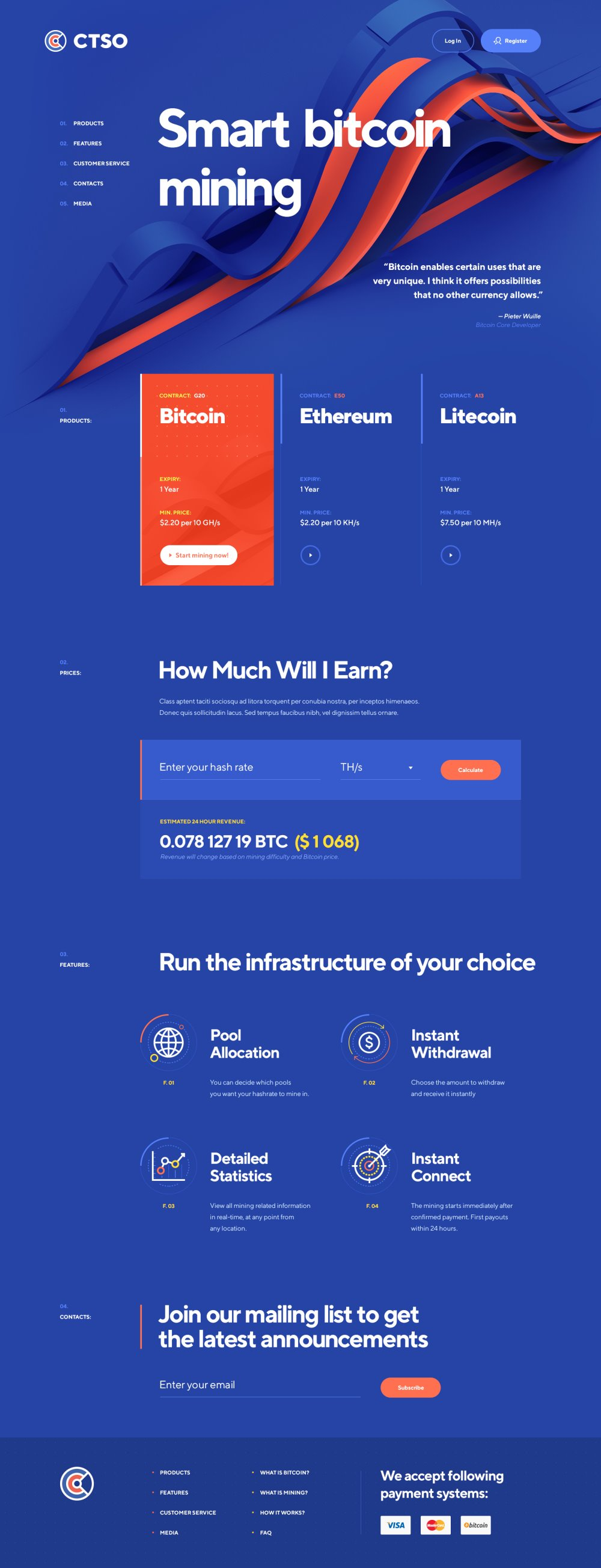 Best-Inspiration-for-UI-UX-Design-003