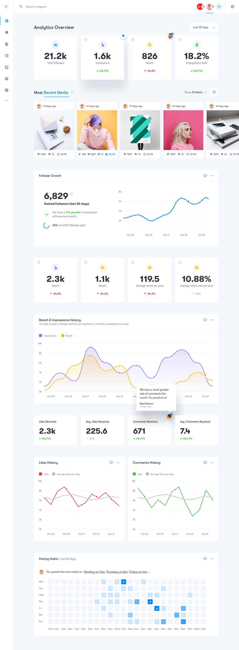 Best-Inspiration-for-UI-UX-Design-009
