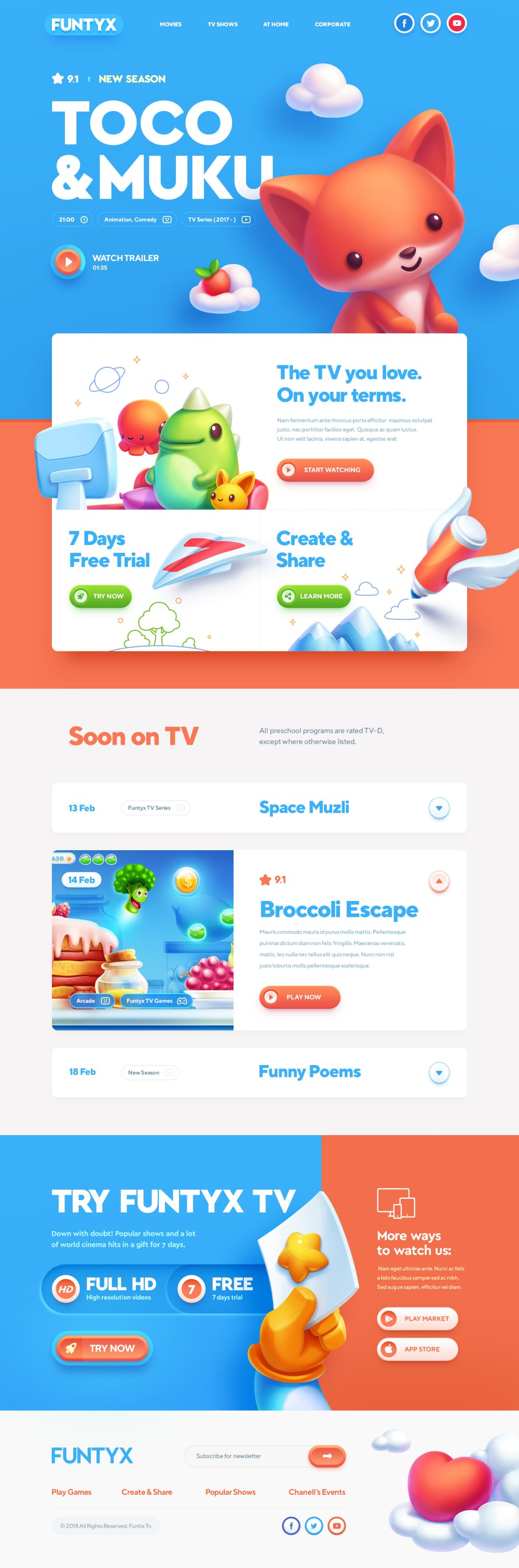 Best-Inspiration-for-UI-UX-Design-012