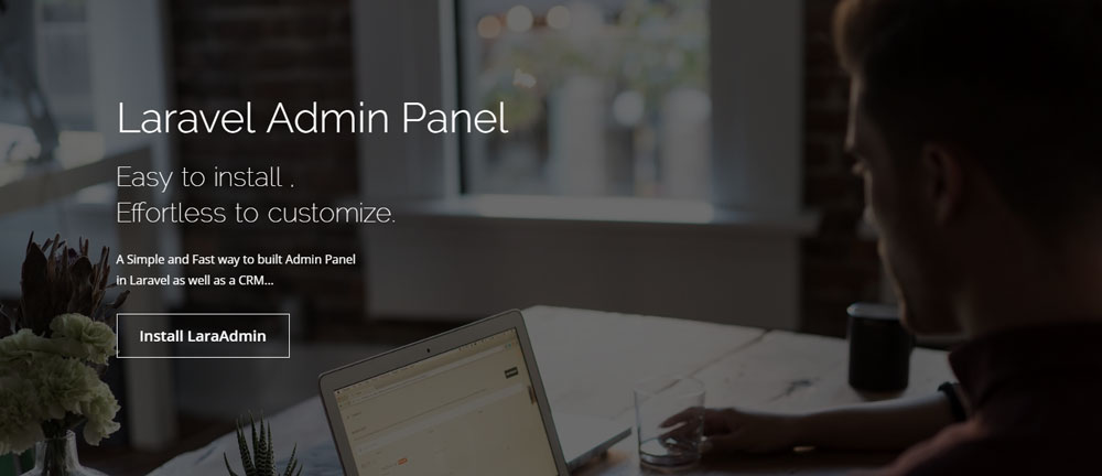 best-laravel-admin-panel-generators-001