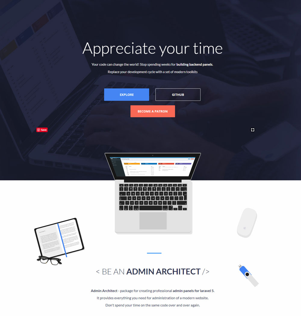 best-laravel-admin-panel-generators-004