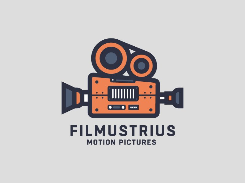 Best-Logos-for-Photography-006