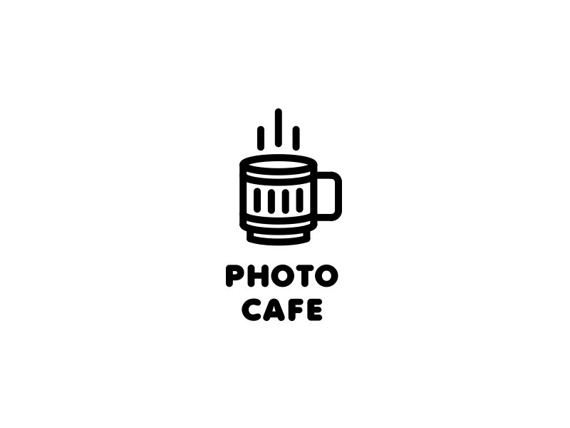 Best-Logos-for-Photography-007