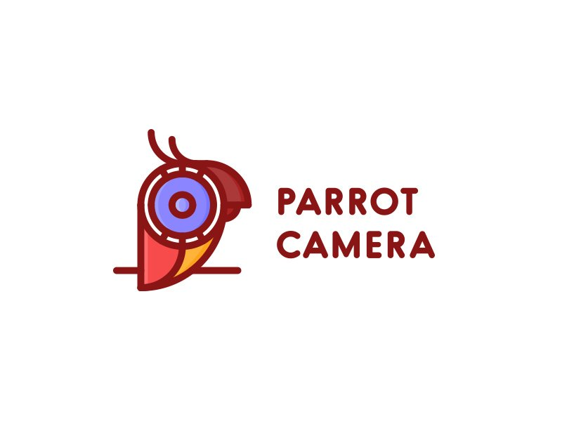 Best-Logos-for-Photography-008