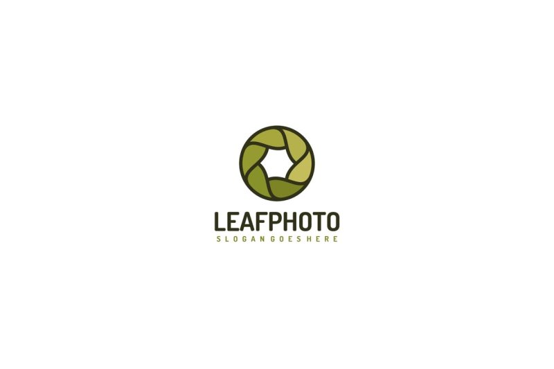 Best-Logos-for-Photography-010