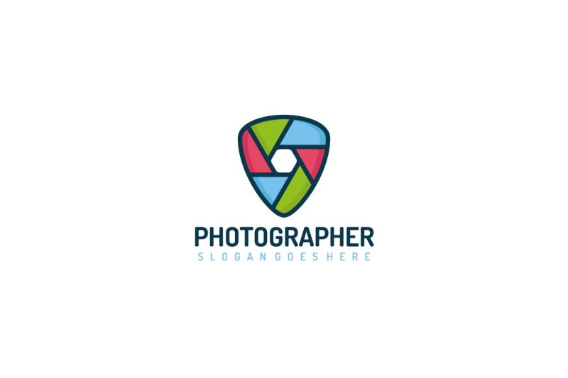 Best-Logos-for-Photography-011