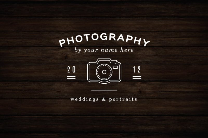Best-Logos-for-Photography-012