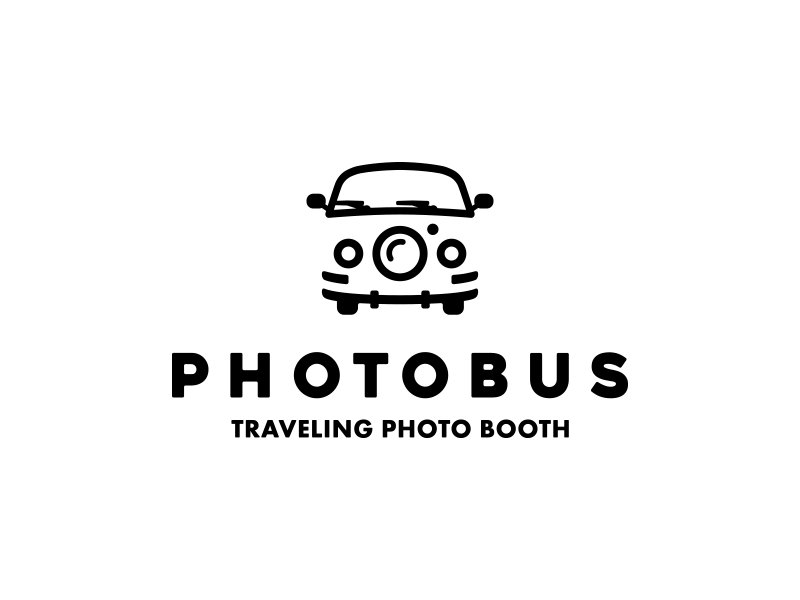 Best-Logos-for-Photography-013