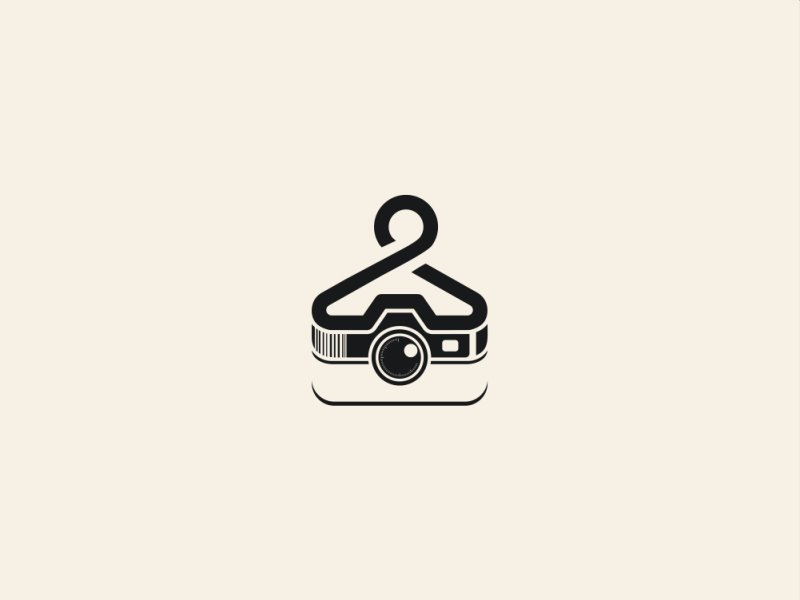 Best-Logos-for-Photography-016