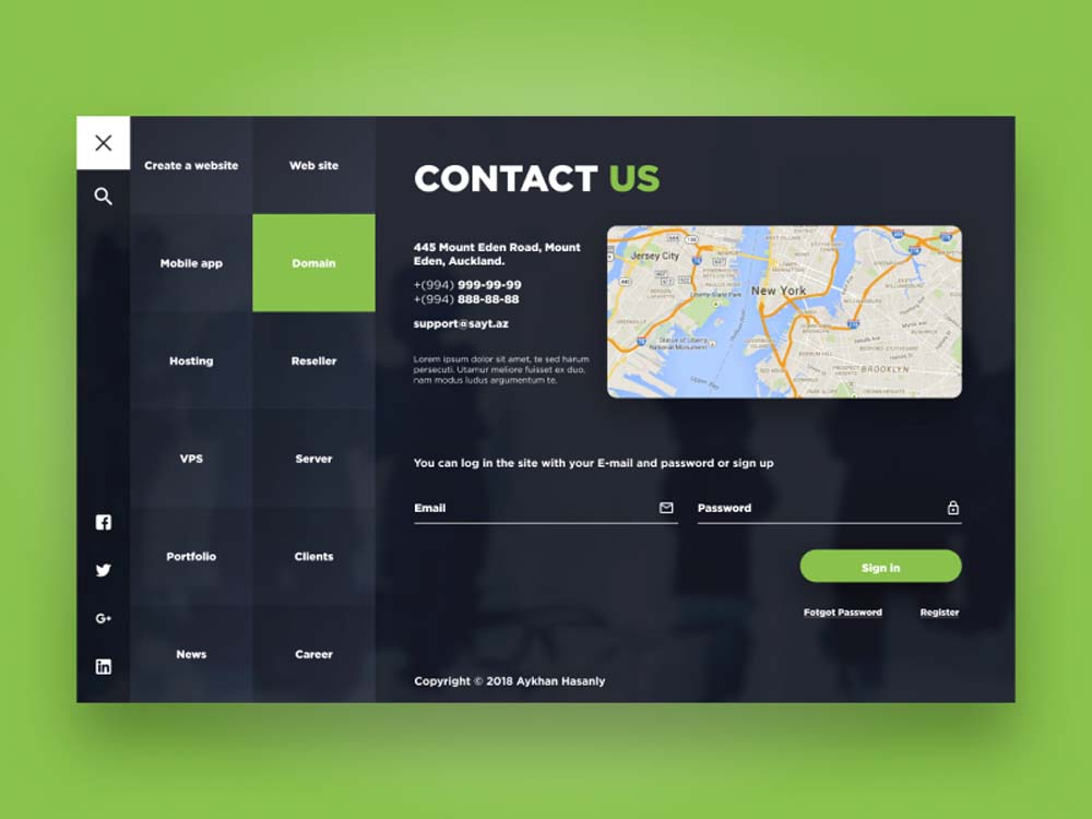 Contact-Us-Page-Designs-004