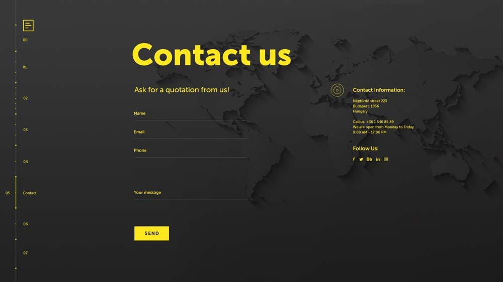 Contact-Us-Page-Designs-020