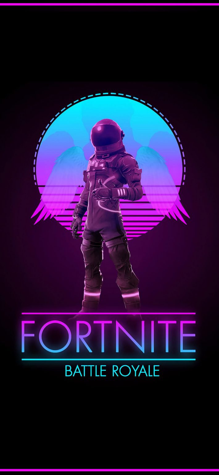 Fortnite-Battle-Royale-iPhone-X-Wallpaper