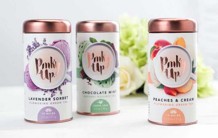 Pinky-Up-Tea-Packaging-Design-002