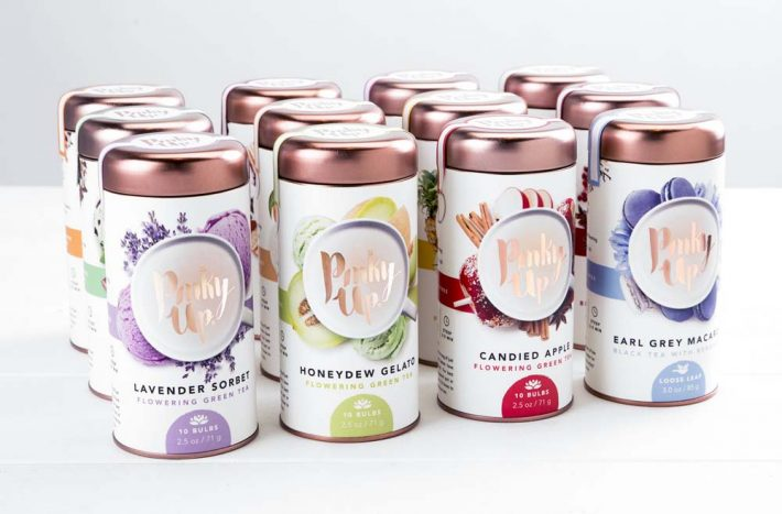 Pinky-Up-Tea-Packaging-Design-003