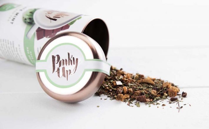 Pinky-Up-Tea-Packaging-Design-008