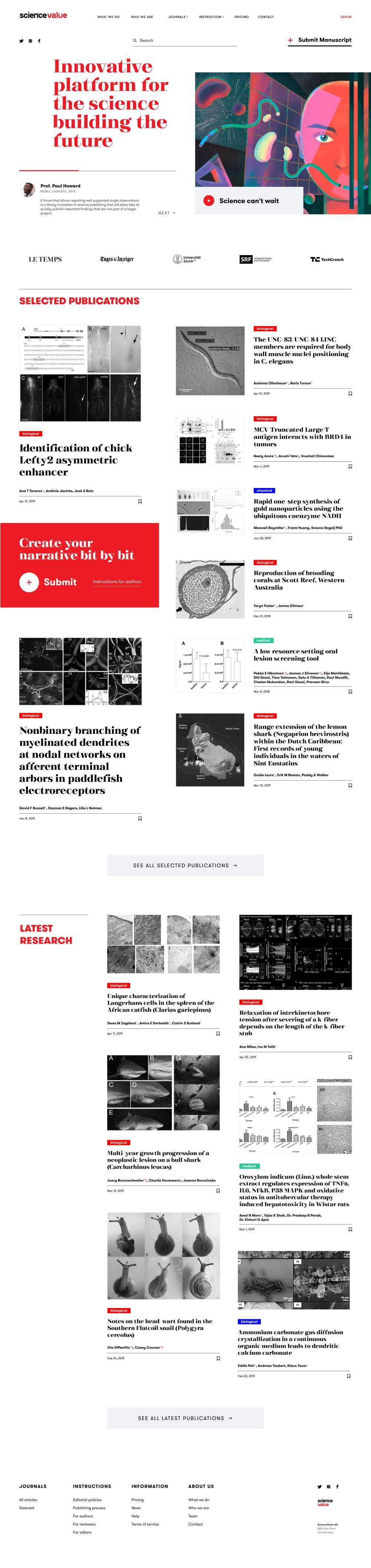 Education-Web-Design-Inspiration