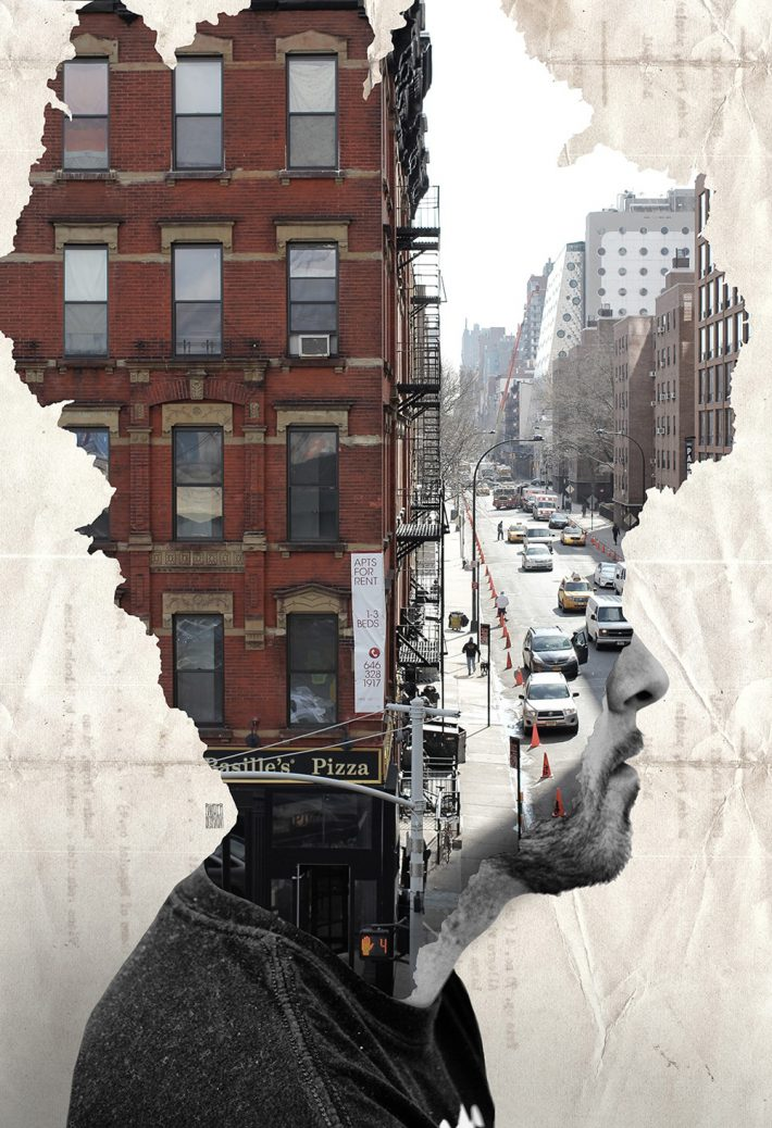 Surreal-Photo-Mashups
