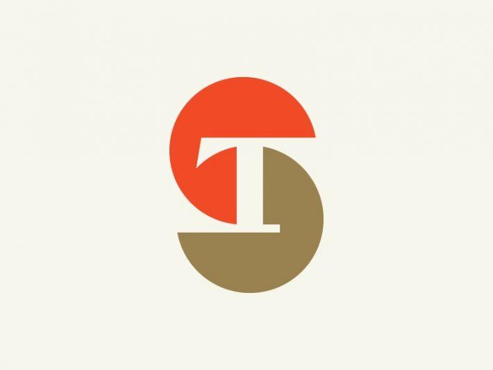 Artistic Logo Designs