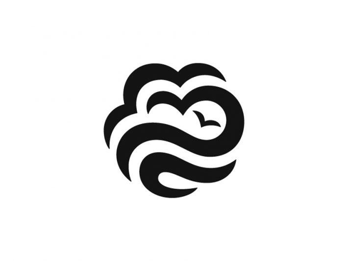Artistic-Logo-Designs