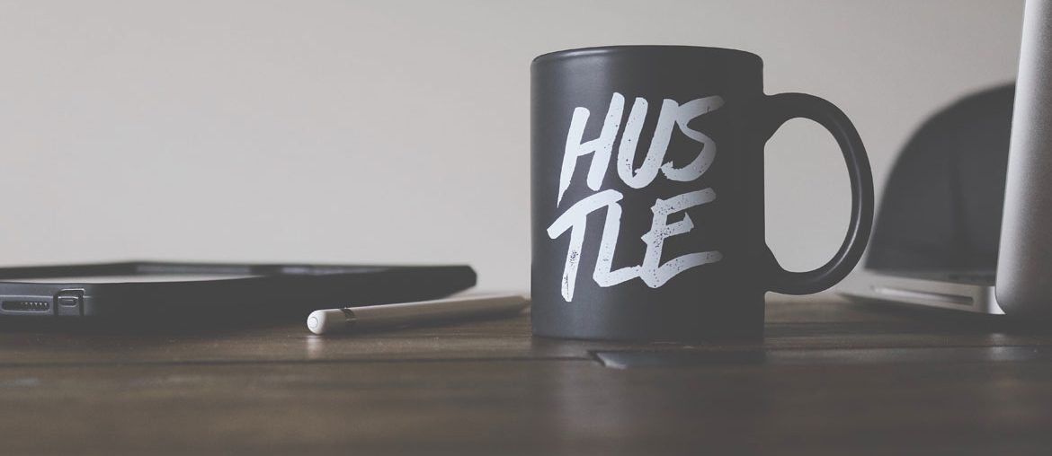 Boost Your Business with Custom Mugs