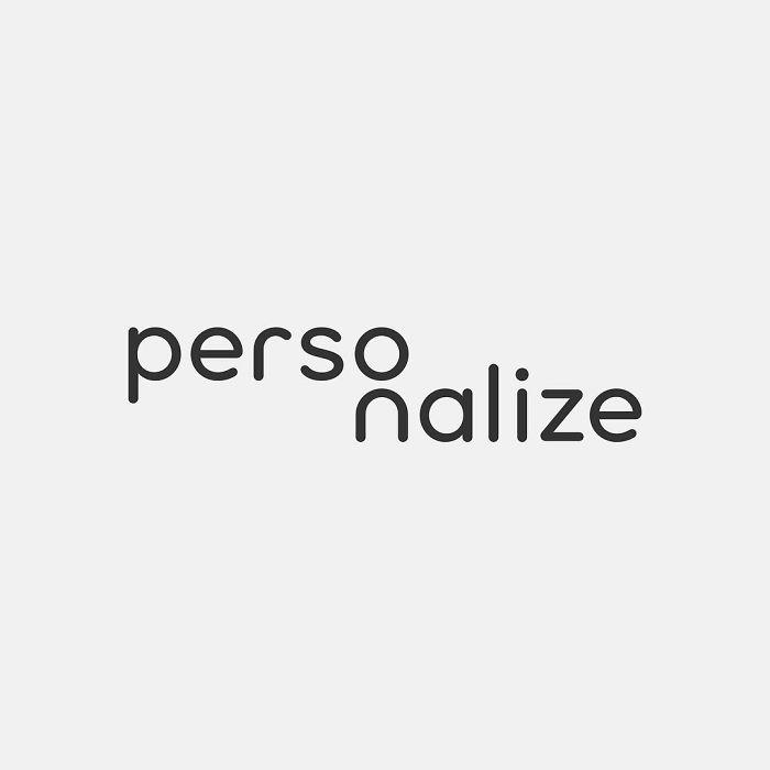 Creative-Logo-Design-Examples