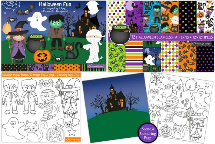 Halloween-Clip-Art-That-Can-Be-Used-in-Any-Project-002