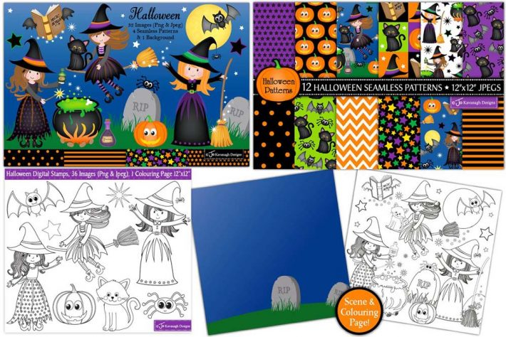 Halloween-Clip-Art-That-Can-Be-Used-in-Any-Project-003