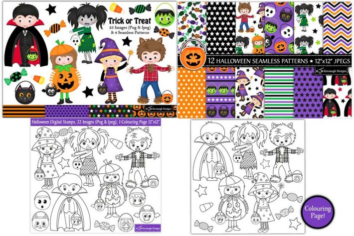 Halloween-Clip-Art-That-Can-Be-Used-in-Any-Project-004