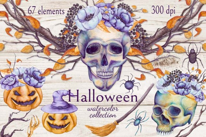 Halloween-Clip-Art-That-Can-Be-Used-in-Any-Project-011