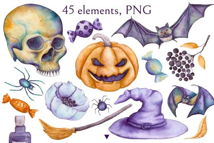 Halloween-Clip-Art-That-Can-Be-Used-in-Any-Project-012