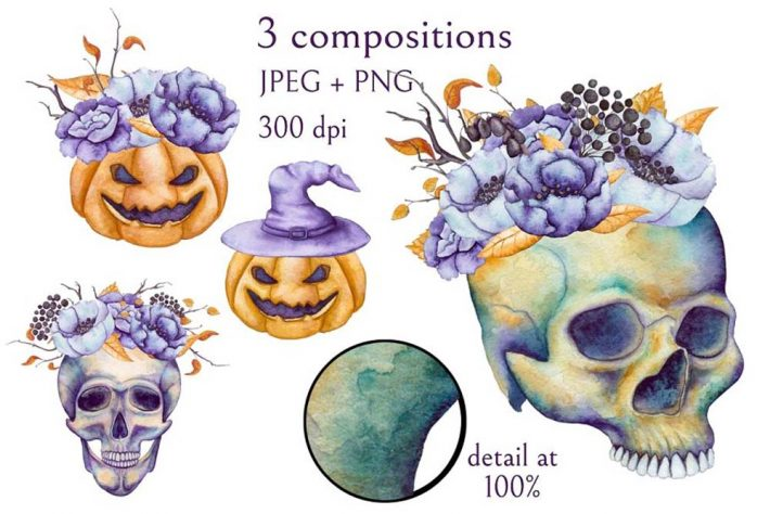 Halloween-Clip-Art-That-Can-Be-Used-in-Any-Project-013