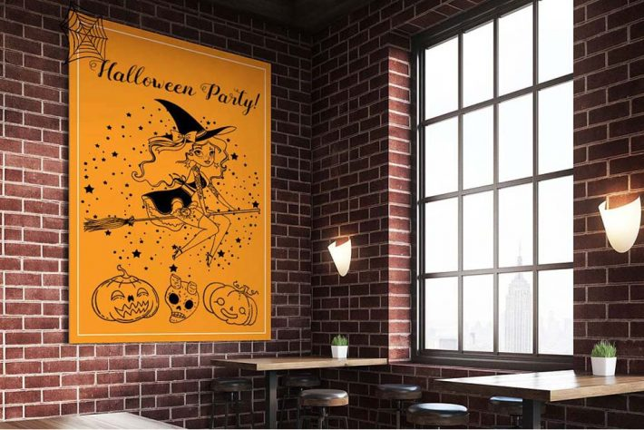 Halloween-Clip-Art-That-Can-Be-Used-in-Any-Project-022