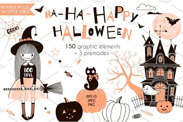 Halloween-Clip-Art-That-Can-Be-Used-in-Any-Project-023