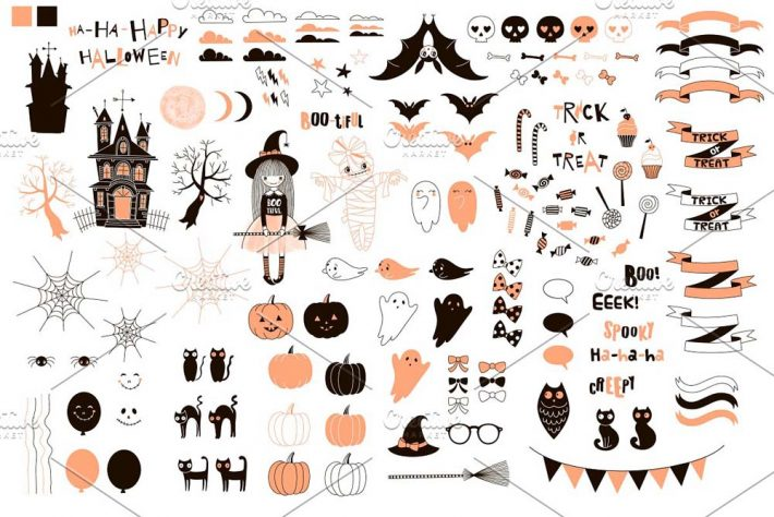Halloween-Clip-Art-That-Can-Be-Used-in-Any-Project-024